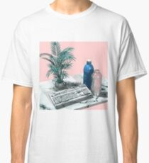 Keyboard Aesthetic Classic T-Shirt