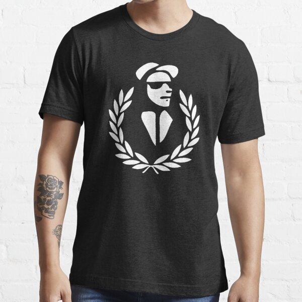 RUDEBOY SKA Essential T-Shirt
