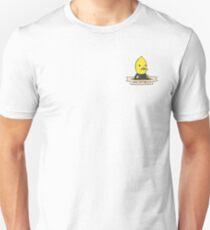 Lemongrab-Adventuretime Unisex T-Shirt