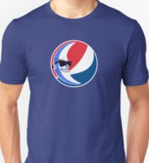 Saint Pepsi T-Shirt