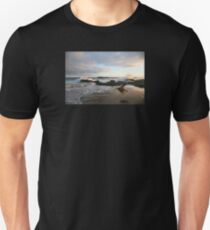 Come back to me! Unisex T-Shirt
