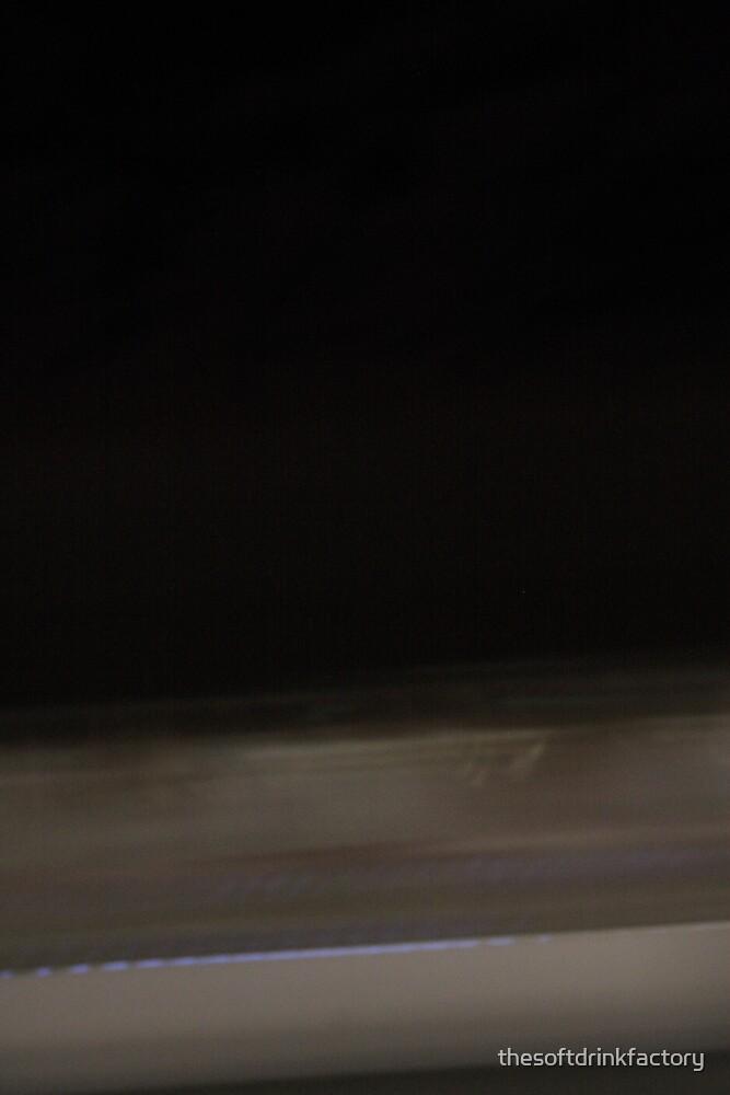 Set 02 - darkandlight - Image 05 by thesoftdrinkfactory