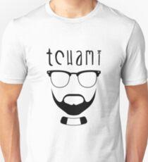 tchami X T-Shirt