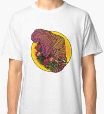 Loxodonta Africana Classic T-Shirt