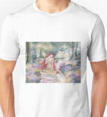 Ariels Spring T-Shirt