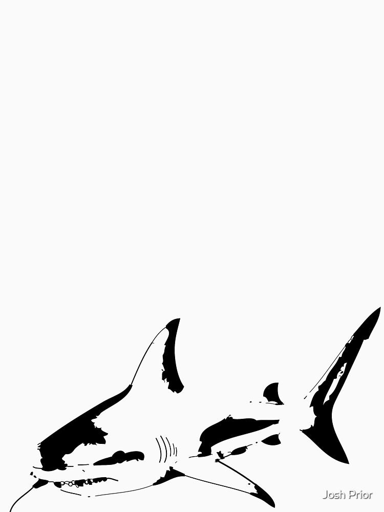 JAWS by MRJOSH