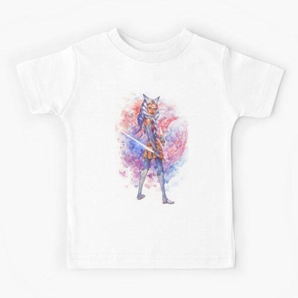 SWR Fulcrum Kids T-Shirt
