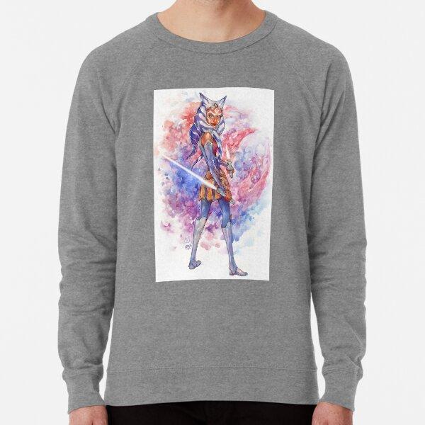 SWR Fulcrum Lightweight Sweatshirt