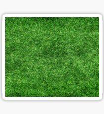 Grass Skirt Sticker