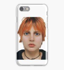 D O N N A  M A T T H E W S iPhone Case/Skin