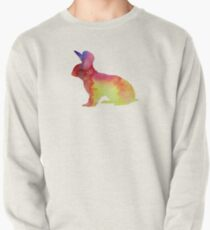Hase Sweatshirt