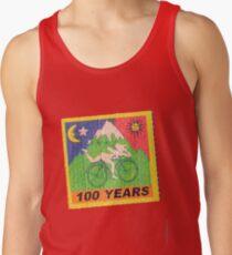 100 Years Men's Tank Top