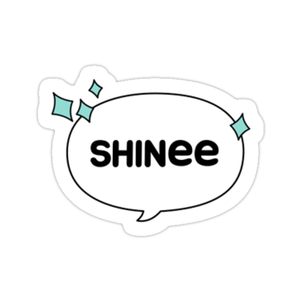 139276296586298 furthermore 25541017 Shinee Cute Kpop Logo Text Balloon moreover Schweigen moreover Wireklemme U Bolt Rustfri Aisi 316  n28341 additionally Fulltext. on groningen netherlands