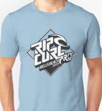 RC Pro Unisex T-Shirt