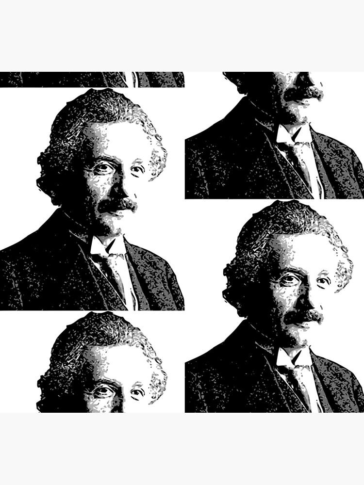 Relatividad de Einstein de Momente