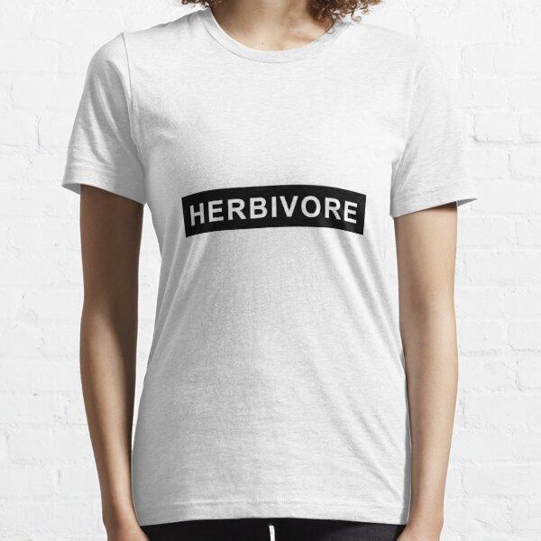 Herbivore Essential T-Shirt