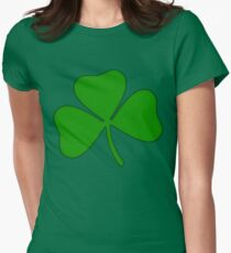 Ireland Irish Shamrock T-Shirt