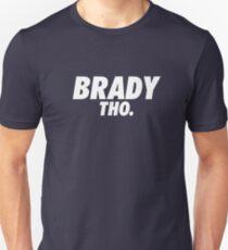 Brady Tho. T-Shirt
