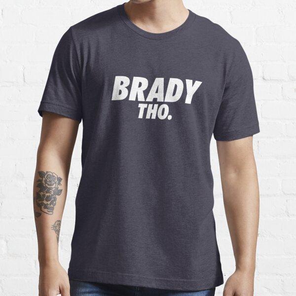 Brady Tho. Essential T-Shirt