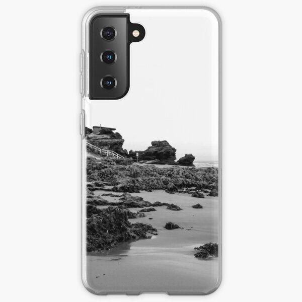 Point Lonsdale, Victoria, Australia Samsung Galaxy Soft Case