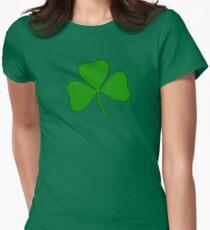 Ireland Irish Shamrock T-Shirt