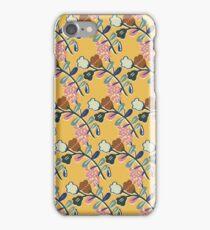 Sprig  iPhone Case/Skin