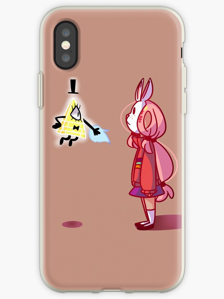 coque iphone 6 gravity