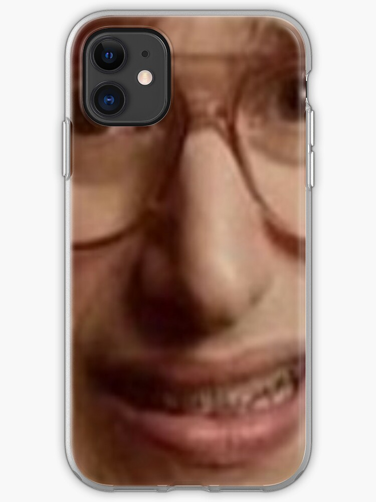 Hahaa Twitch Emote Iphone Case Cover By Sam Mac Redbubble Approved — submitted 2 years ago — last updated 1 year ago — public — used in 1,718 sets. redbubble