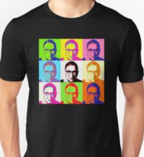 Superstar RBG T-shirt unisexe