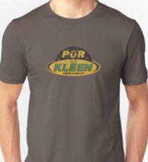 Pur N Kleen Unisex T-Shirt