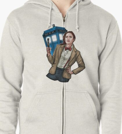 Doctor Carter T-Shirt