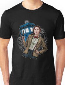 Doctor Carter T-Shirt