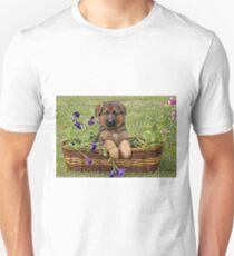 Kujo Unisex T-Shirt