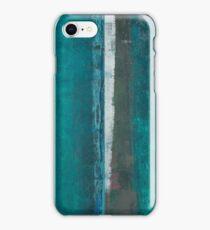 Spring Ribbon iPhone Case/Skin