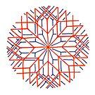 Altered Perception by tabla-art