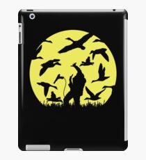 Strength in Numbers iPad Case/Skin