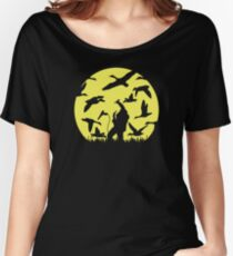 Strength in Numbers Women's Relaxed Fit T-Shirt