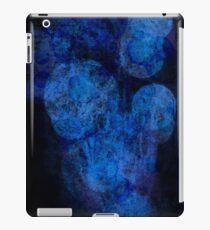 Art, Nature, and Evolution iPad Case/Skin