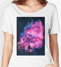 Spent Women's Relaxed Fit T-Shirt