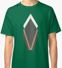ART DECO G1 Classic T-Shirt