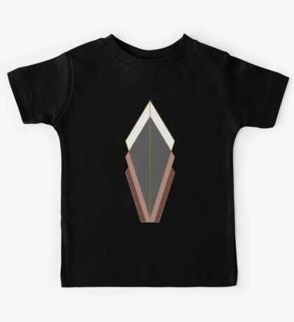 ART DECO G1 Kids Clothes