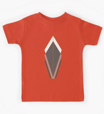 ART DECO G1 Kids Clothes