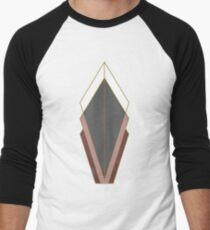 ART DECO G1 T-Shirt