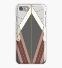 ART DECO G1 iPhone Case/Skin