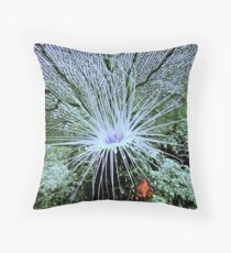 SOME SIEVE ~ SOME STING! Throw Pillow