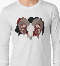 Ram Bouquet T-Shirt