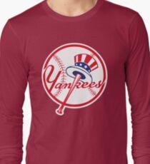 new yorks yankees T-Shirt