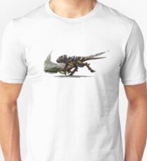 Tyranid  T-Shirt