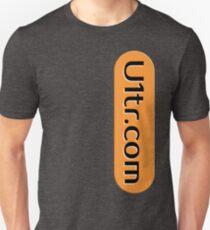 U1tr.com Unisex T-Shirt