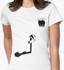 Fallen Soldier T-Shirt